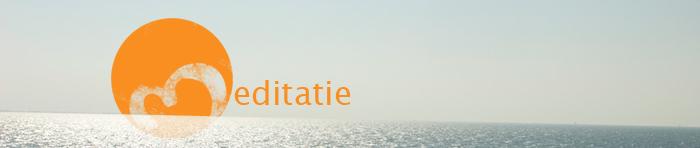 Banner_meditatie