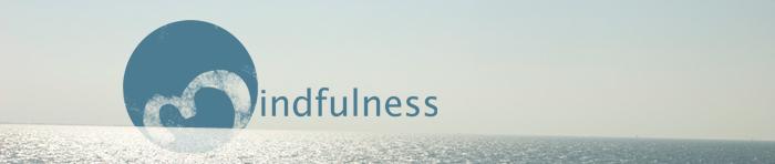 Banner_mindfulness