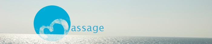 Banner_massage